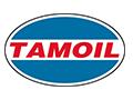 logo_tamoil