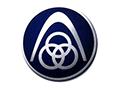 logo_thyssen